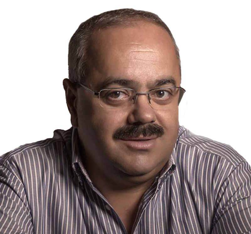 Luís Lopes